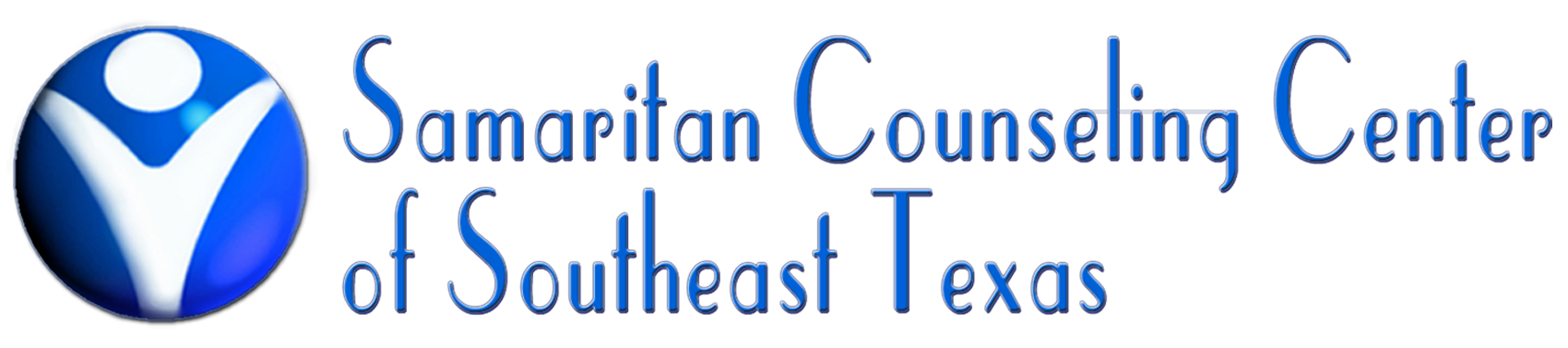 Samaritan Counseling Center of Southeast Texas Logo