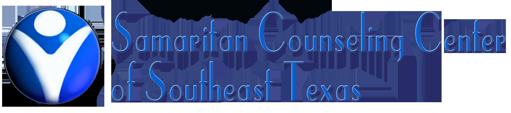 Samaritan Counseling Center of Southeast Texas Logo