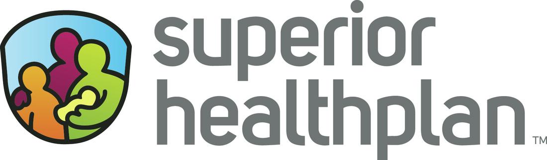 Superior HealthPlan Teen Group Sponsor