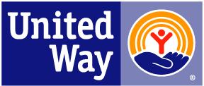 1United Way