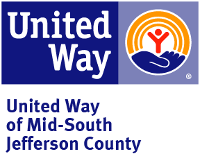 United Way of Mid- South Jefferson County United Way of Mid- South Jefferson County