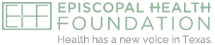 2Episcopal Health Foundation