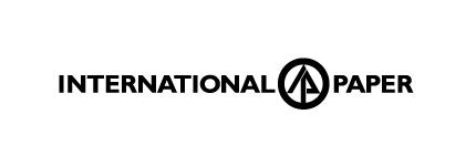International Paper International Paper Company Foundation