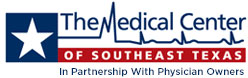 The Medical Center of Southeast Texas Behavioral Health Outpatient Behavioral Health & Senior Behavioral Health