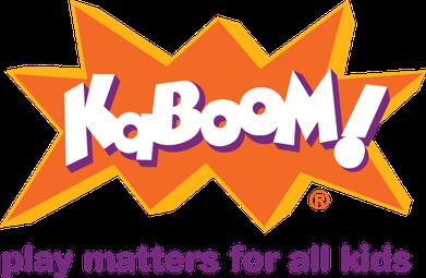 7KaBoom