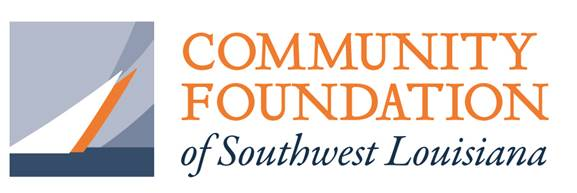 3Community Foundation