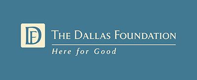 4Dallas Foundation