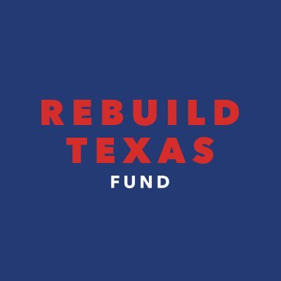 6Rebuild Texas Fund