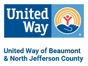 United Way of Beaumont & North Jefferson County