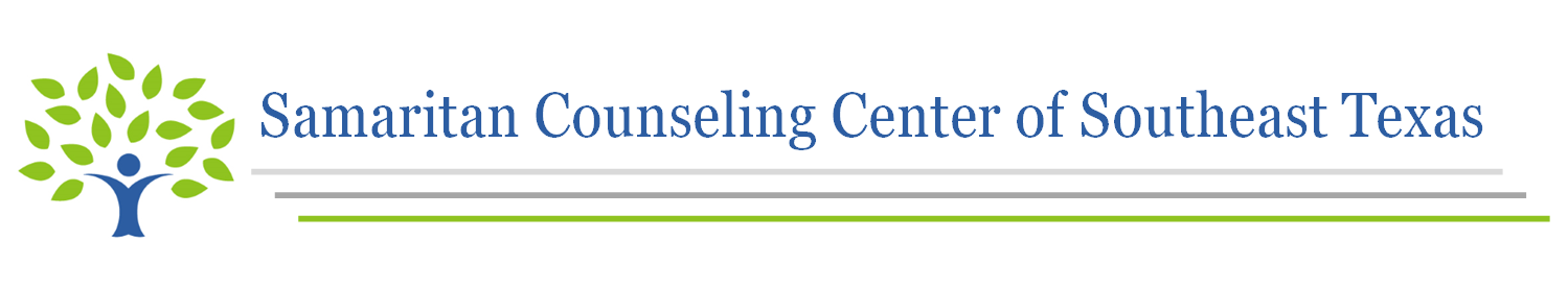 Samaritan Counseling Center of Southeast Texas