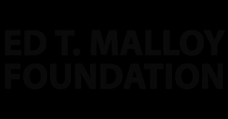 Ed T. Malloy Foundation