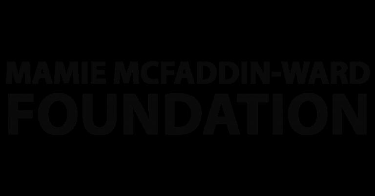 Mamie McFaddin-Ward Foundation