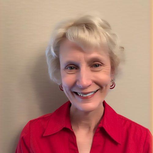 Debbie Johnson, M.Ed.; LPC